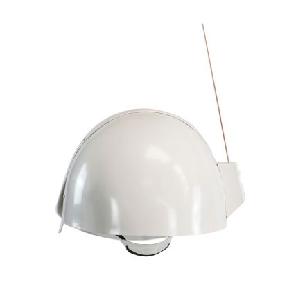 Rebel Guard Helmet